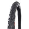 Red Cycling Products 700 x 42c / 44-622 Reifen Reflex Pannenschutz